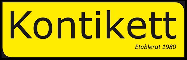 Kontikett Logo